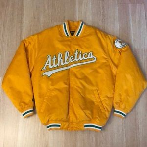 cooperstown collection